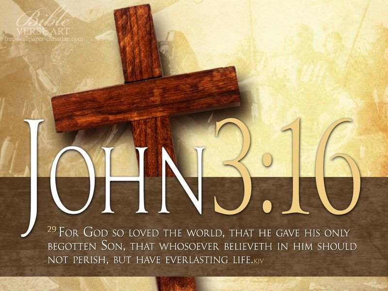 John-3-16-Photo-Bible-Verse[1]